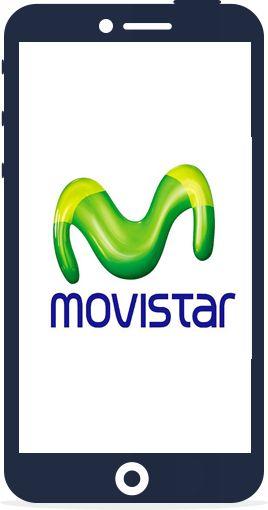 Mensajes Gratis a Movistar Movilnet y Digitel en Venezuela
