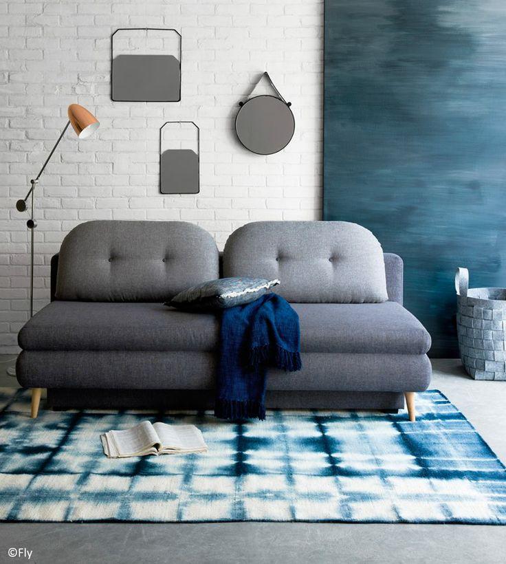 les 91 meilleures images du tableau teinture tie and dye shibori sur pinterest tye and dye. Black Bedroom Furniture Sets. Home Design Ideas