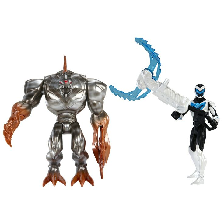 279 best Max Steel images on Pinterest | Max steel, Aliens and Toys
