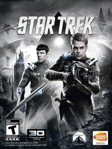 PC Game Star Trek Download for Free, Free Version Full Download Star Trek for PC, Visit to download http://www.freezone360.com/star-trek-pc-game-latest-version-download/