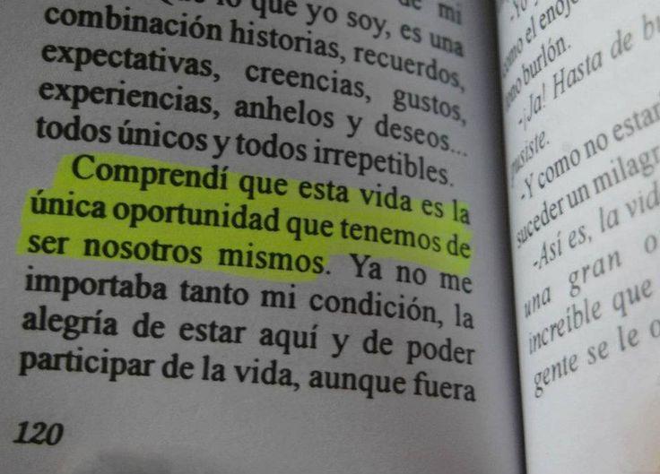 frases, español, amor, vida