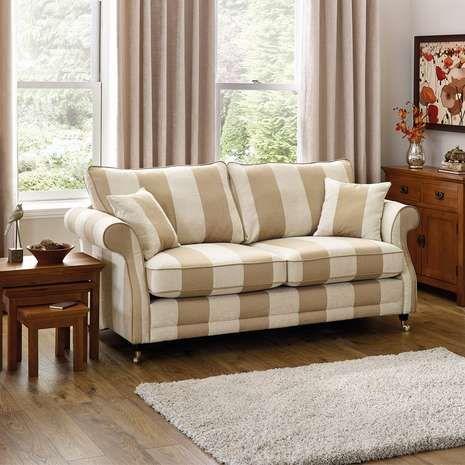 Wickham Sofa Collection