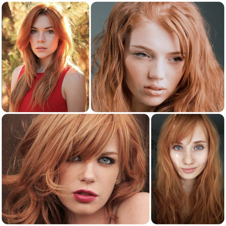 159 Best Formulas Images On Pinterest Hair Color Hair Coloring