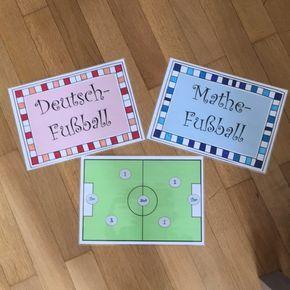 Für spielerische Stundeneinstiege #deutsch #deutschunterricht #mathe #matheunterricht #spieleimunterricht #stundeneinstieg #unterricht #unterrichtsstunde #unterrichtsideen #unterrichtsmaterial #grundschule #grundschullehrerin #grundschulalltag #grundschulleben #teachersofinstagram #teachersfollowteachers