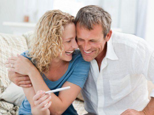 Mein Mann, der Schwangerschaftstest ! .. ein Bericht von der Chaosbande ..  HIER LESEN: http://www.mamiweb.de/familie/mein-mann-der-schwangerschaftstest/1  #schwangerschaftstest #mann #männer #schwangerschaft #schwangerschaftssymptome #ehemann #ehemänner