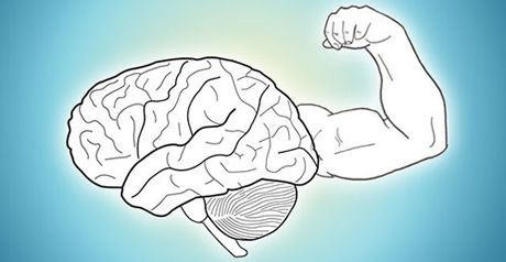 Los 5 mitos más comunes sobre las enfermedades mentales