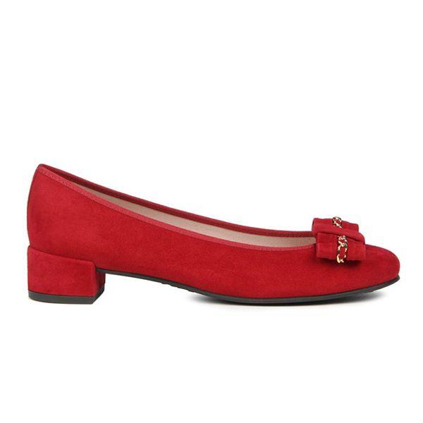 Shopping: 15 chaussures confortables pour la rentrée - Châtelaine