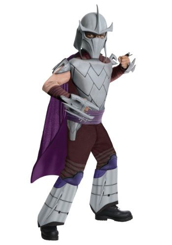 http://images.halloweencostumes.com/products/14004/1-2/deluxe-child-shredder-costume.jpg