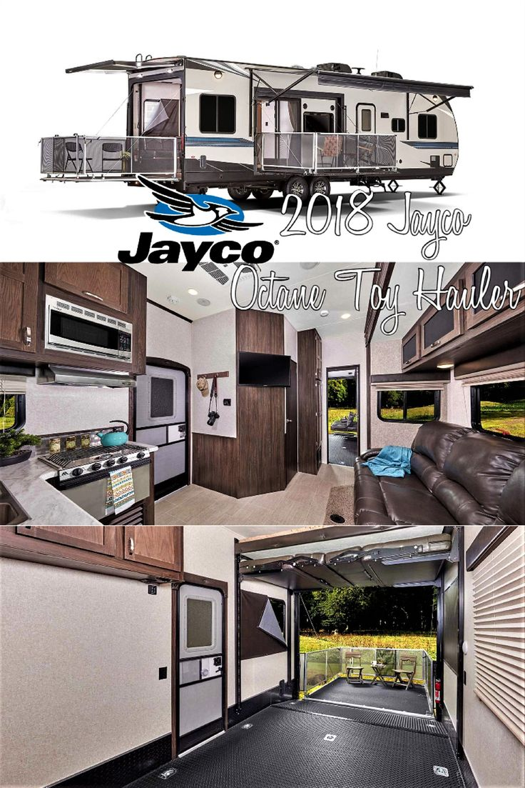Best 25 Jayco Campers Ideas On Pinterest Jayco Rv
