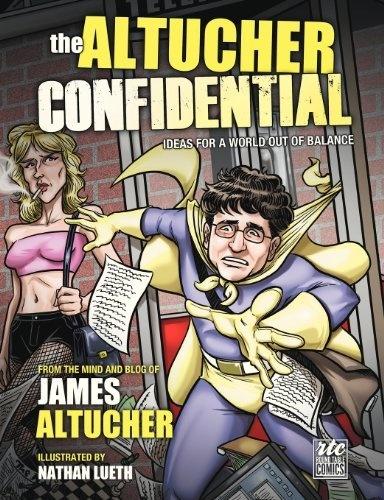 Altucher Confidential: Ideas for a World Out of Balance by James Altucher, http://www.amazon.com/dp/1939418070/ref=cm_sw_r_pi_dp_.d9hrb1C4TR1E