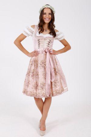 dcfa58bd68da2e Dirndl Rosalia | Dirndl | Dirndl, Dresses, Fashion