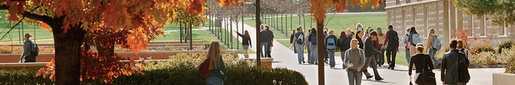 Wright State University  3640 Colonel Glenn Hwy, Dayton, OH 45435 USA     Phone: (937) 775-3333  Email: admissions@wright.edu
