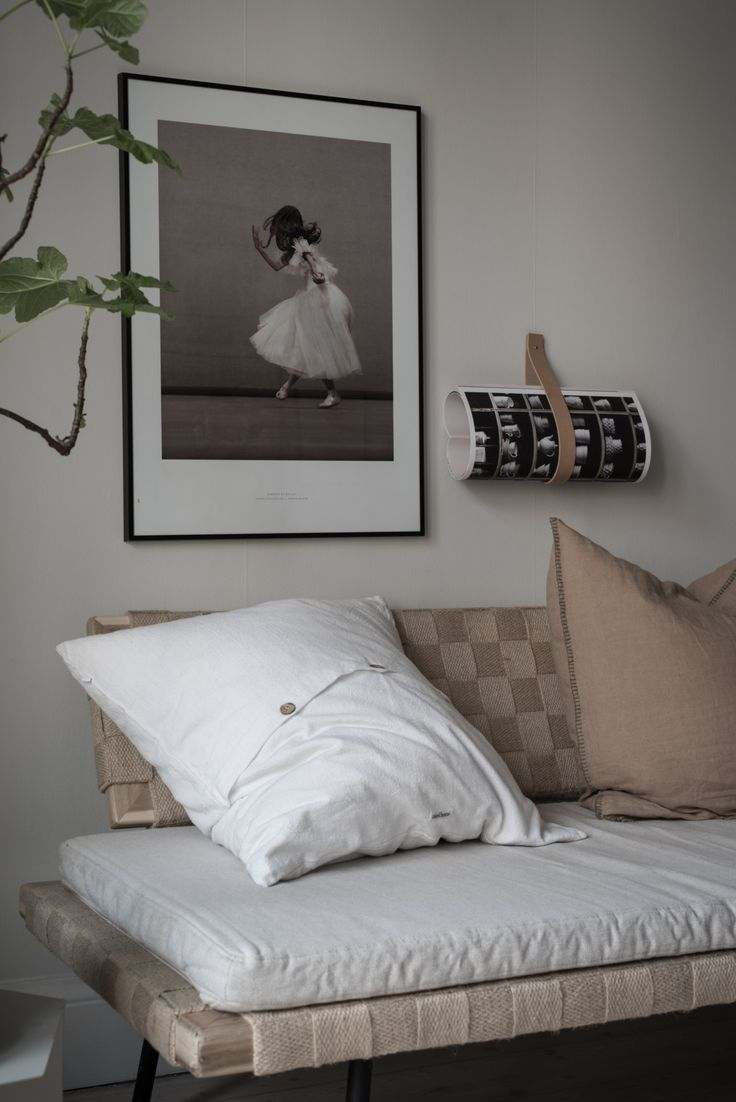 Jugendzimmerstil  best c o z y c o r n e r s images on pinterest  living room