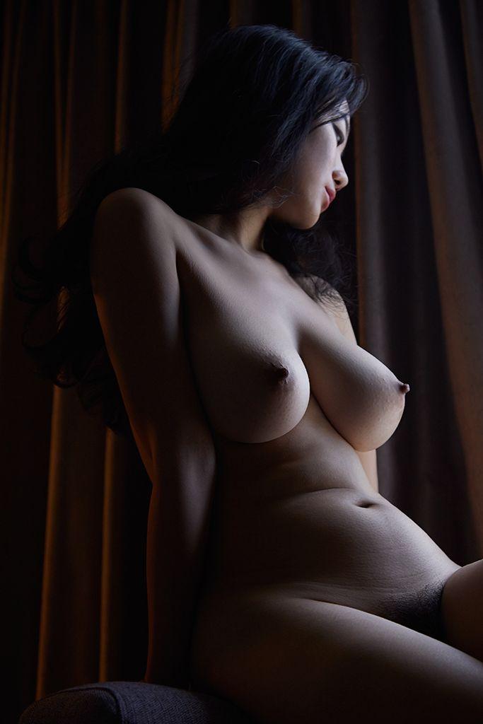 314 best igo images on pinterest hottest models nudes