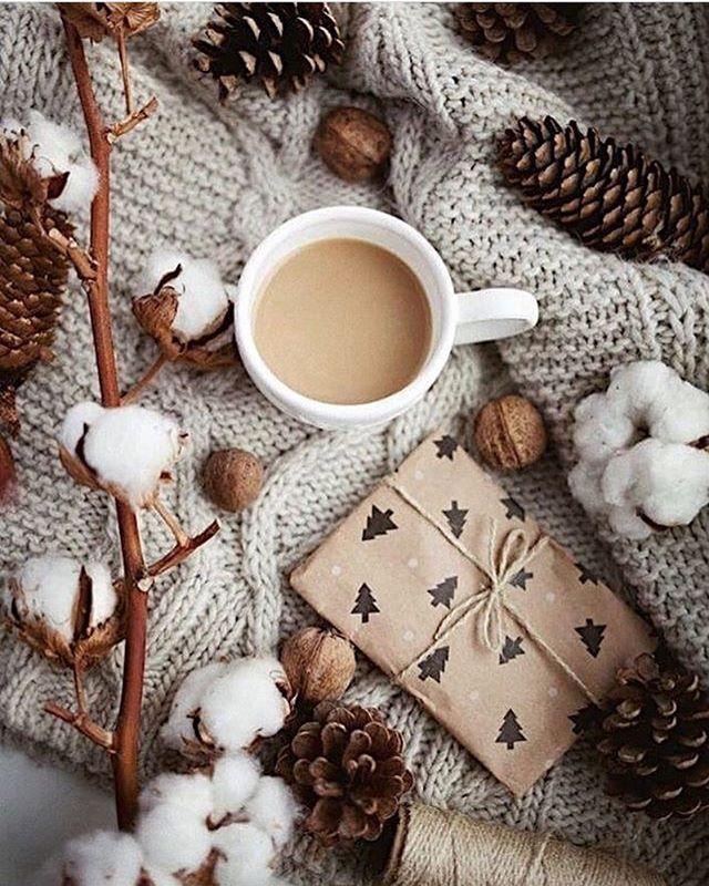 Christmas Wallpaper Aesthetic: 42 Beautiful Winter Images, Winter Image #winteraesthetic