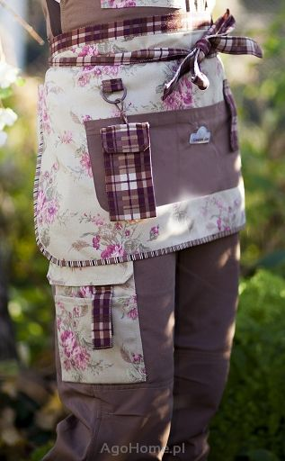 gardening apparel - Garden girl