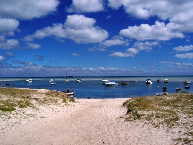 Rosebud Mornington Peninsula Victoria Australia