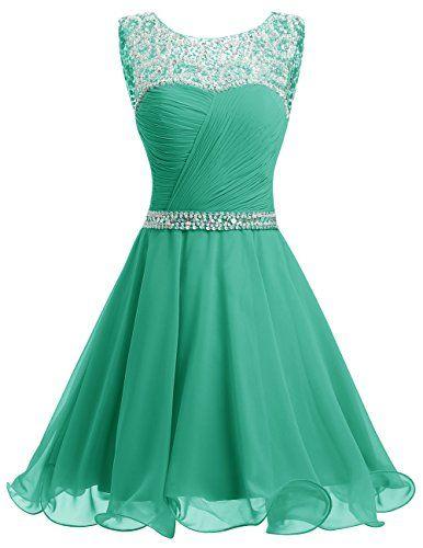 Dresstells® Short Chiffon Open Back Prom Dress With B... https://www.amazon.co.uk/dp/B01J2RKZTW/ref=cm_sw_r_pi_dp_x_zyjbybHYBW8G0