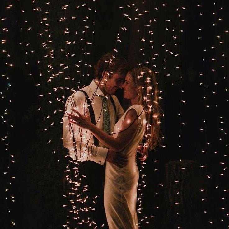 pinterest: @riddhisinghal6/ elegant romance, cute couple, relationship goals, prom, kiss, love, tumblr, grunge, hipster, aesthetic, boyfriend, girlfriend, teen couple, young love, hug image, lush life