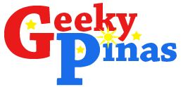 Pure Filipino Geekiness! Geeky Pinas covers technology, product reviews, tutorials, trends, food, lifestyle and etc.