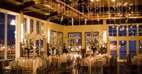 Jardin Majorele Flower Design Studio offers a Moroccan theme style events flowers that will captivate you and your guests, Maple wood,  Short Hill, Mill burn, West field