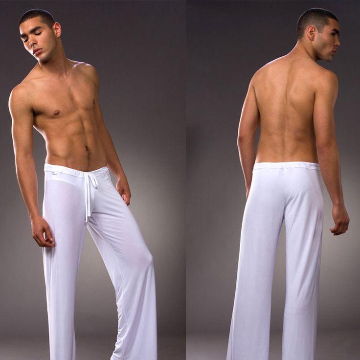Love them? Men Yoga Sports Pants Price: $26.00 https://goo.gl/3xVvJh #yogaformen #yogapants #menyogapants #menyoga #yogapantsmen #yogalife #manyoga #yogaforman #fitnessformen #gymforman #fitnesspants #gympants