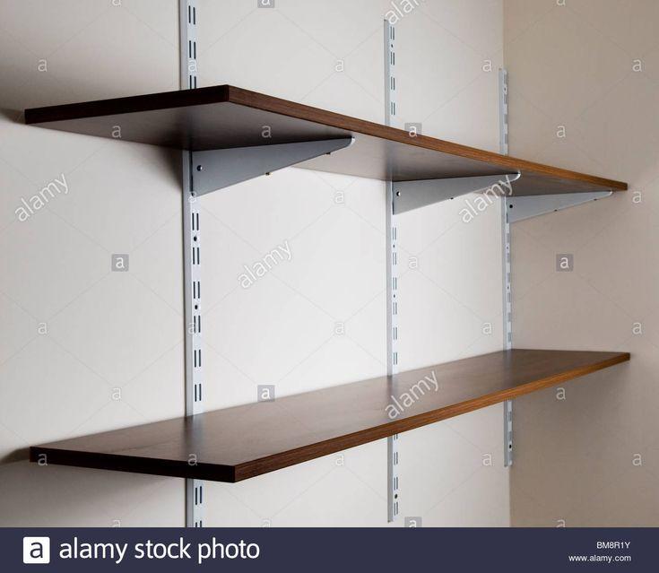 Image result for shelving brackets