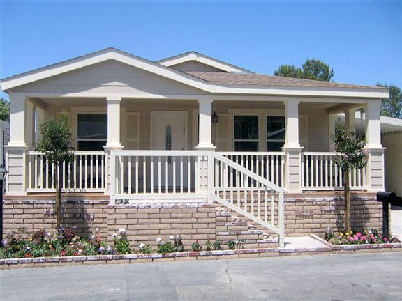 Image result for double wide mobile homes that look like houses on the outside