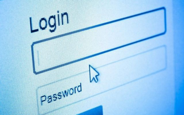 Europeans visiting the US may soon have to hand over social media passwords