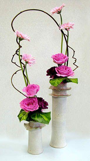 Sevdikleriniz için en güzel çiçekler ve çiçek bakımı hakkında her şey Balıkesir…
