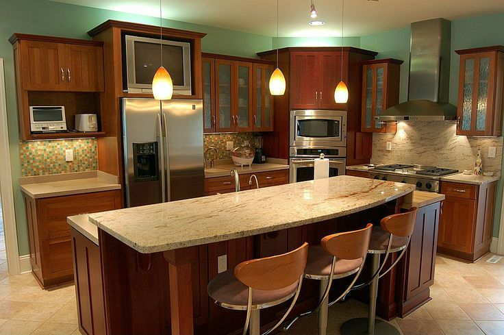 kitchen designs images 13 best barstools images on bar 1506