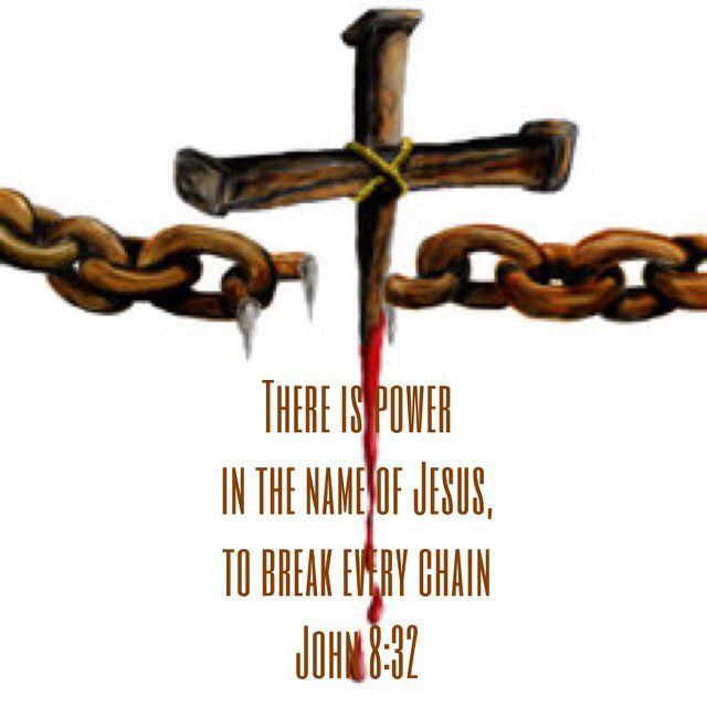 ❥ Jesus