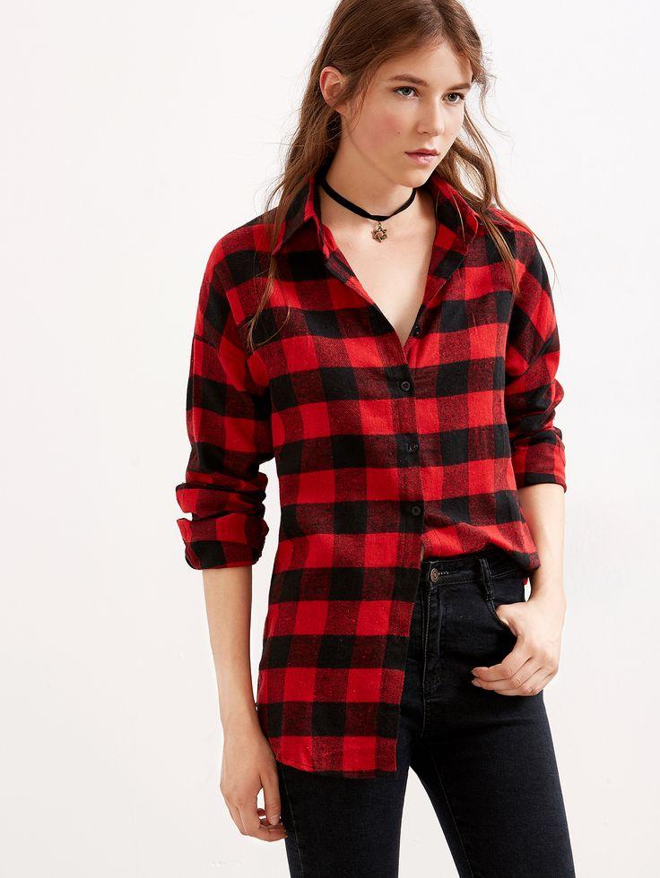blouse160823322_2