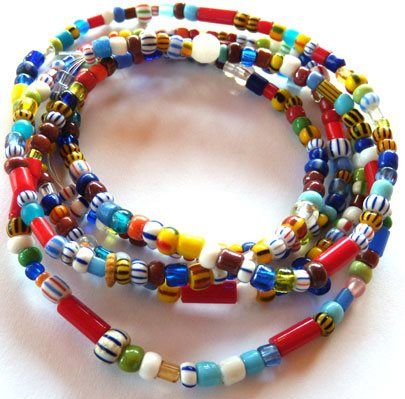 stash busting bead stringing projects ideas modern and
