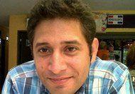 Tocuyito: embarazo precoz y pobreza, por Julio Castellanos - http://www.notiexpresscolor.com/2016/11/12/tocuyito-embarazo-precoz-y-pobreza-por-julio-castellanos/