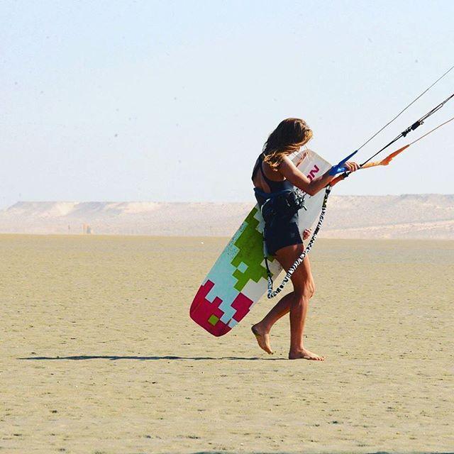 #cahlo #cahloteam #cahlorebelladiescrew #dakhlaspirit #nobilekiteboarding #nobilekite #kitesurfing #kitesurf #kitegirl #borntobefree