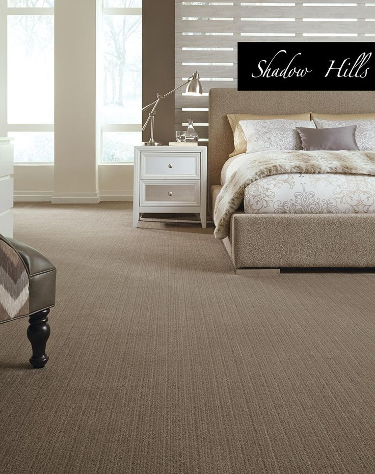 25 Best Ideas About Patterned Carpet On Pinterest