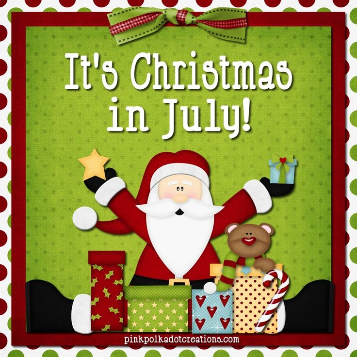 Christmas-in-July-000-Page-1