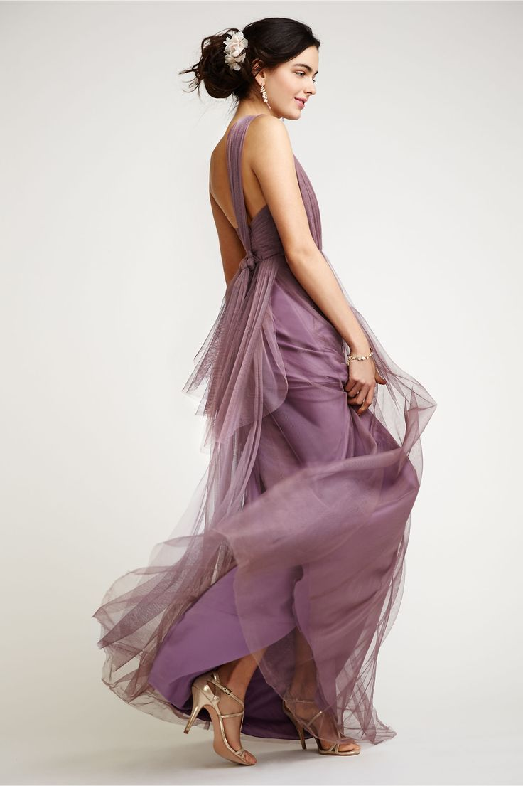 1914 best bridesmaid dresses images on pinterest boyfriends shop the look wedding ideas with bhldn ombrellifo Gallery