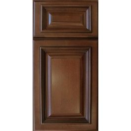 Find This Pin And More On Kck Door Samples And Free Design Service Giant Deals On Kitchen Cabinets