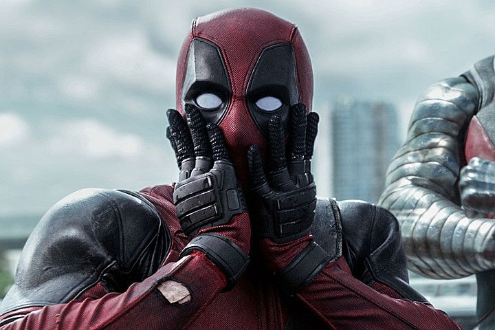 The sequel to Deadpool, the highest grossing Rated-R film is currently in flux after Tim Miller's unfortunate exit due to creative differences on the project, however. That is not stopping Fox from moving full steam ahead with the development of the franchise.
