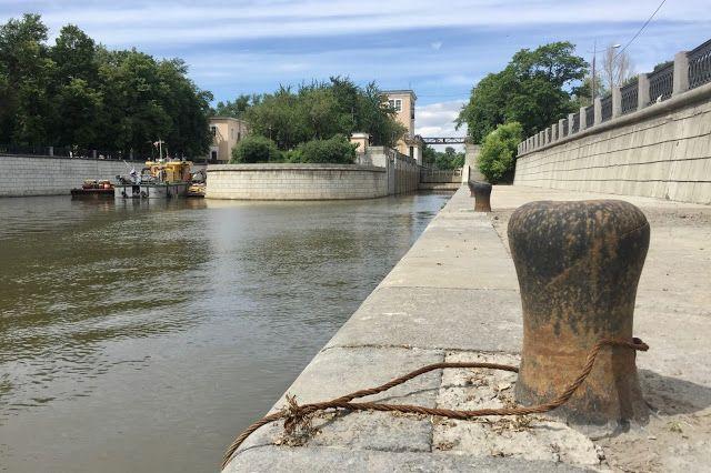 Бетон москва река бетонная ремонтная смесь эмако