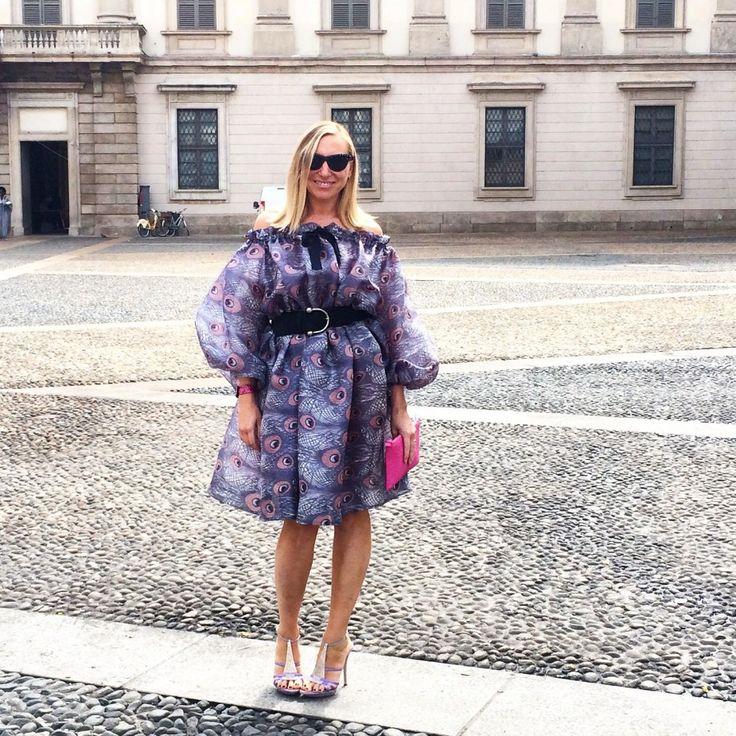 http://www.fashionblabla.it/style/cosa-puo-abito.html