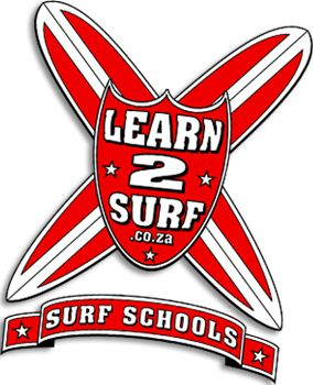 Learn 2 Surf - South Africa Surf Schools