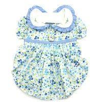 blue-belle-floral-dog-dressdoggie-design-1.jpg