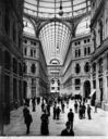 Italy yesterday- Naples   Alinari Shop