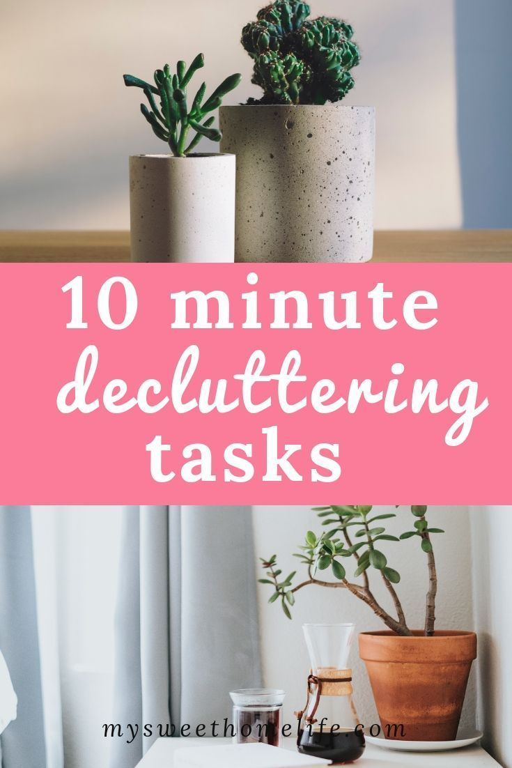 Discussion on this topic: Ten reasons why decluttering your home can , ten-reasons-why-decluttering-your-home-can/