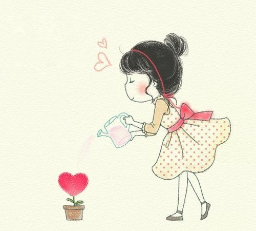 Eu gosto de gente de verdade incapazes de cometer maldades Pessoas leves na alma e grandes de coração