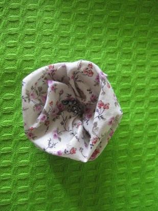 mis inicios tilda y otras cosillas de costura