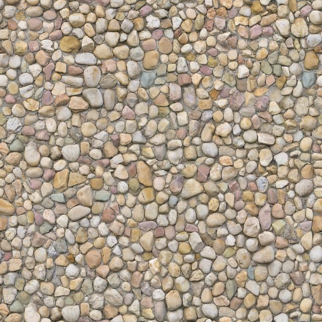 Architecture Stone Texture Wall Stone Texture Stone Stone Design Png And Vector With Transparent Background For Free Download Stone Texture Wall Stone Texture Textured Walls